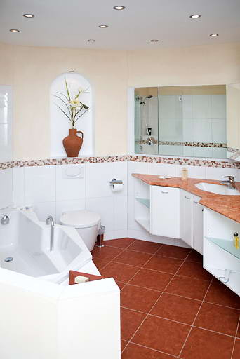 galerie minibagno badkultur auf kleinem raum. Black Bedroom Furniture Sets. Home Design Ideas